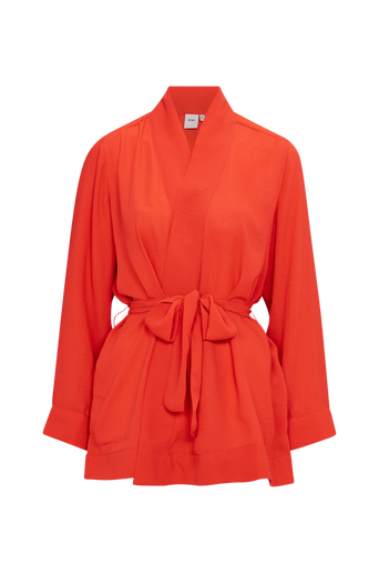 Kimono/paita Collian Blazer