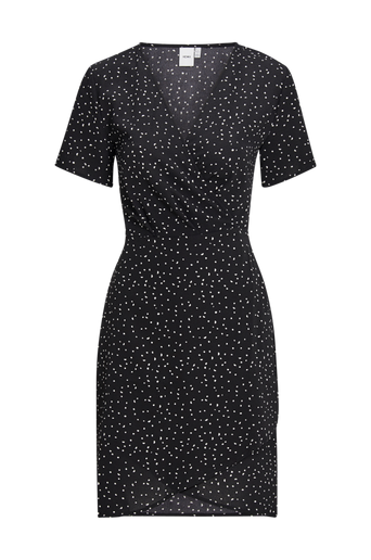 Kietaisumekko Bright Dress