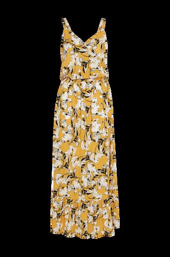 Maksimekko ihMarrakech Dress