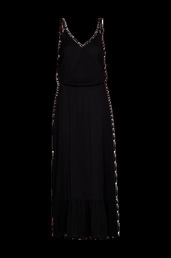 Maksimekko ihMarrakech So Dress