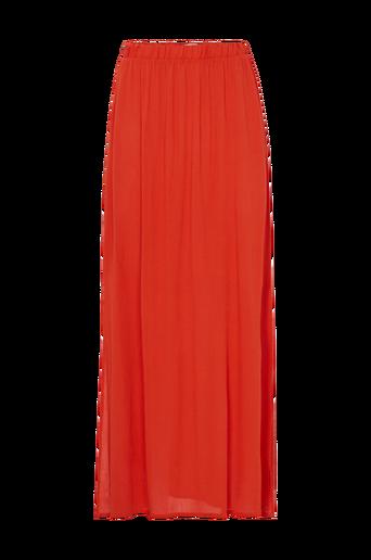 Hame Marrakech SO Skirt