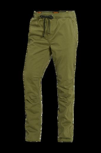 Housut Core Utility Pant