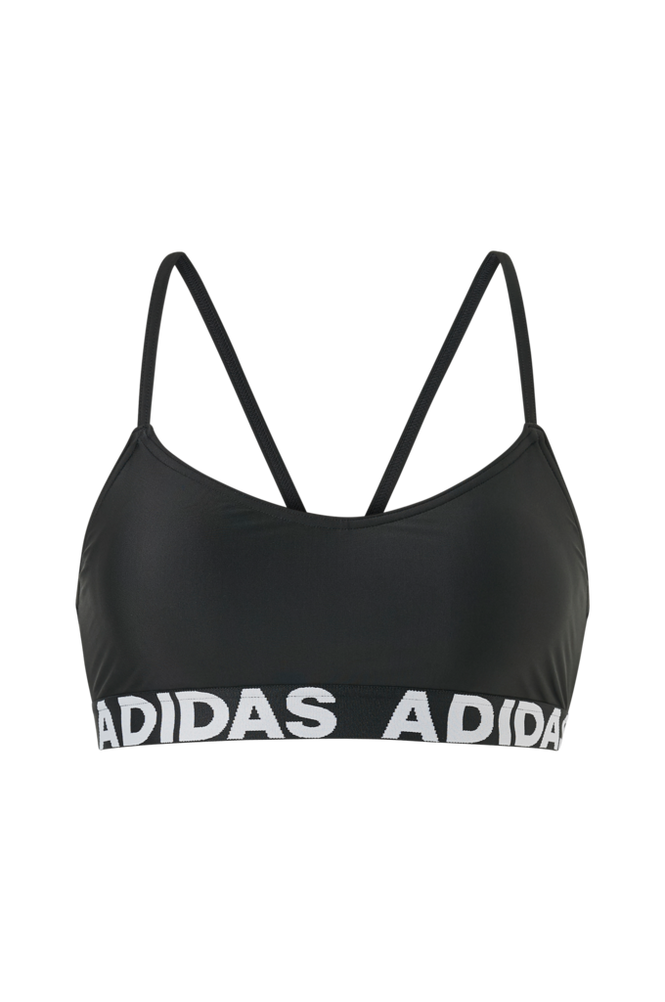 adidas Sport Performance Bikini BW Branded Bik
