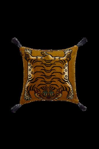Saber koristetyyny 60x60 cm