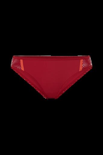 Bikinihousut Amphi Hipster