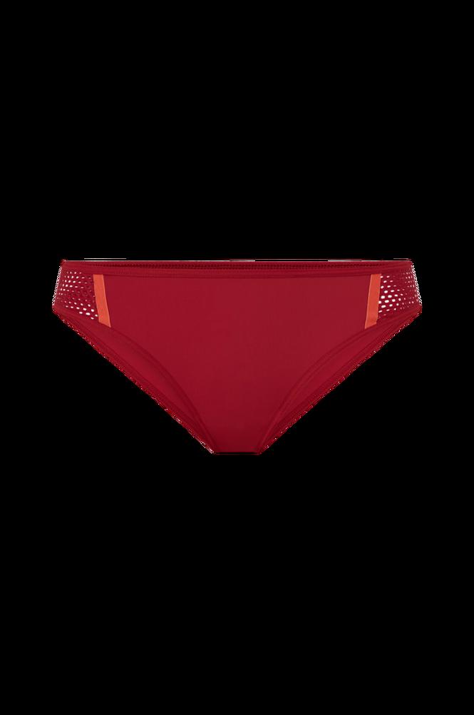 adidas Sport Performance Bikinitrusse Amphi Hipster