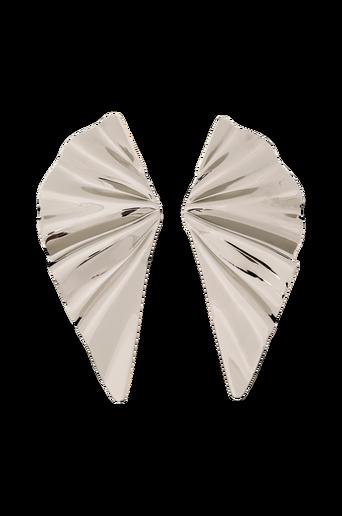 Korvakorut Plisea