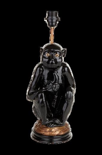Macaque lampunjalka