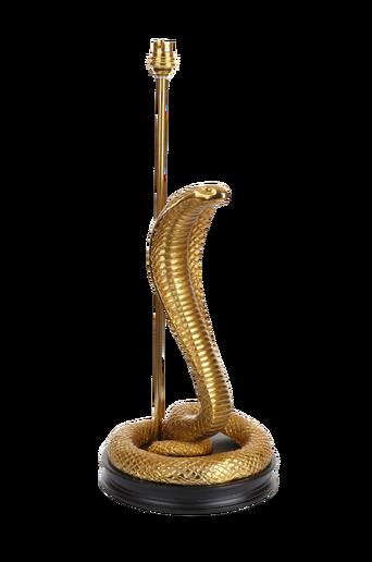 Cobra lampunjalka