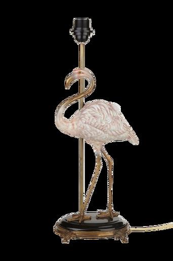 Flamingo lampunjalka