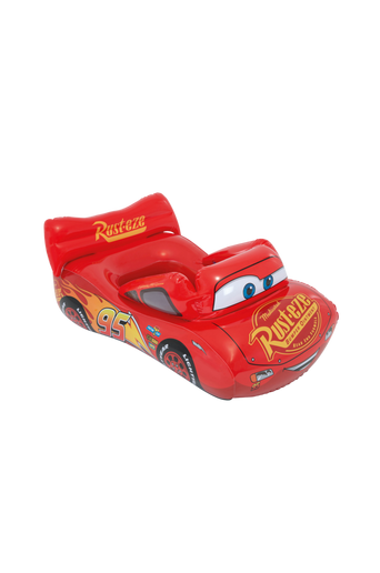 Cars Pool Cruiser