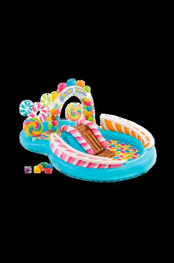 Candy Zone Play Center uima allas