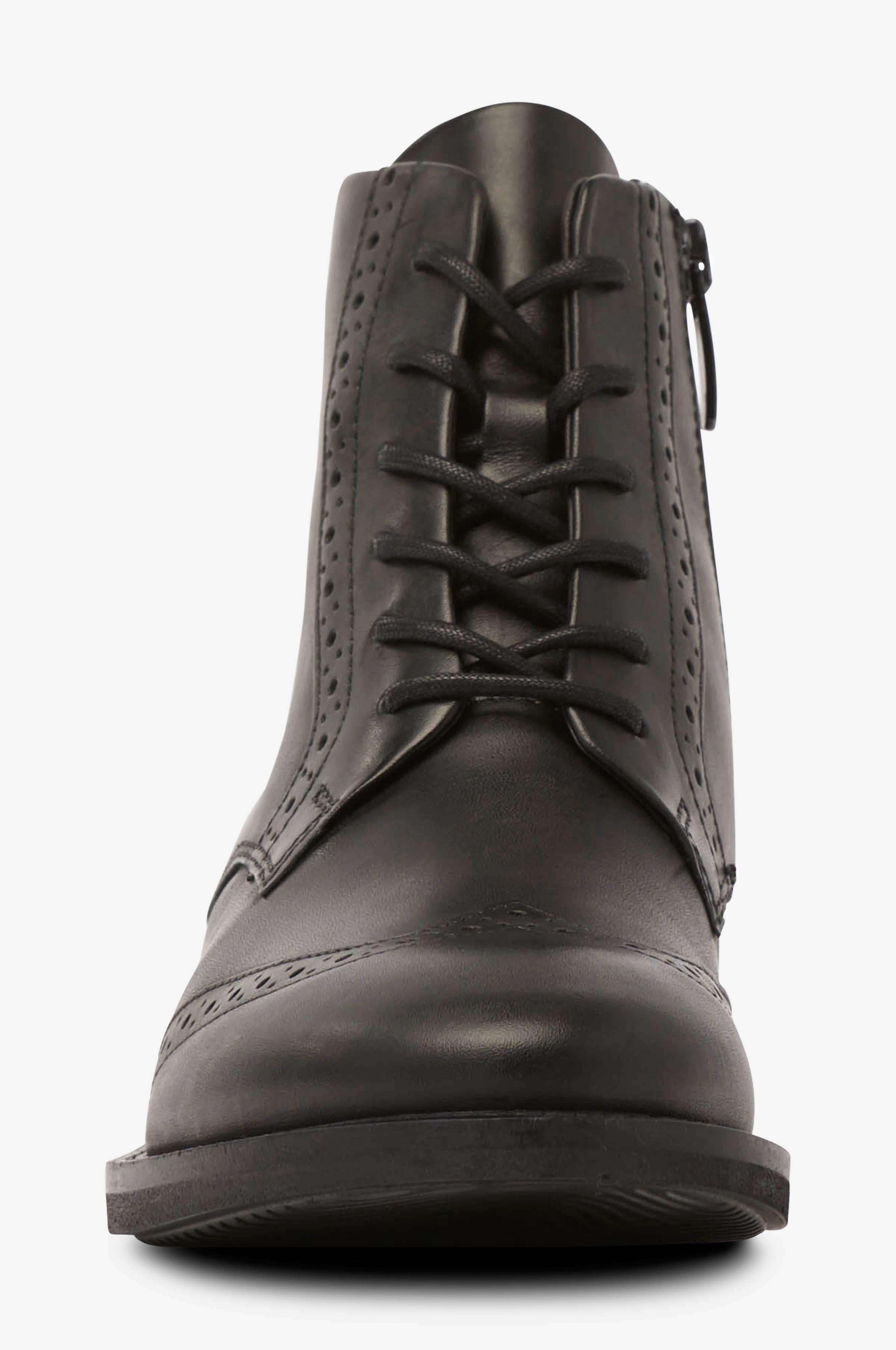 Støvler Sartorelle 25 Tailored