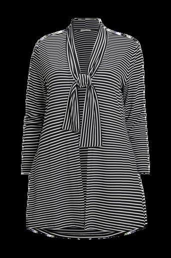 Neuletakki Striped