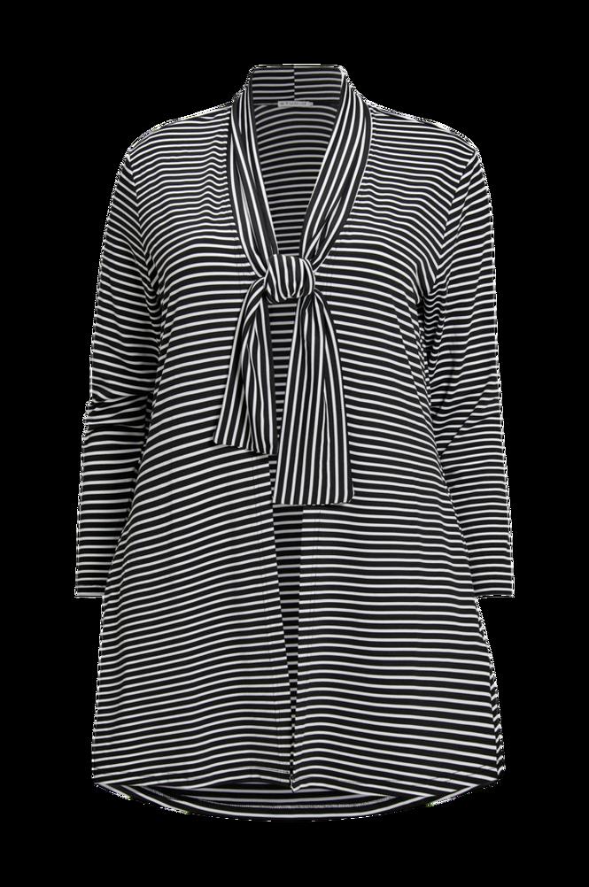 Studio Cardigan Striped