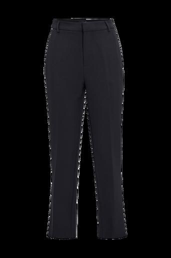 Lisa Trousers housut