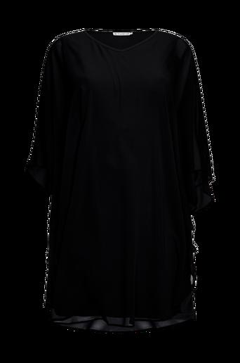 Ponchomallinen mekko