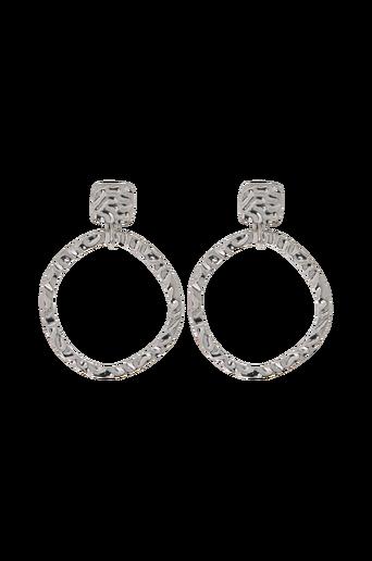 PcLeeza Earrings PB -korvakorut