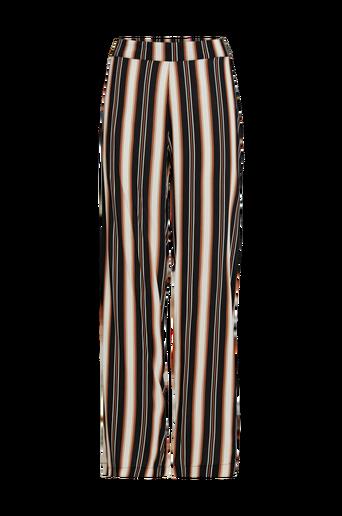 Elly Trousers housut