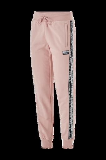 Collegehousut Cuffed Pants