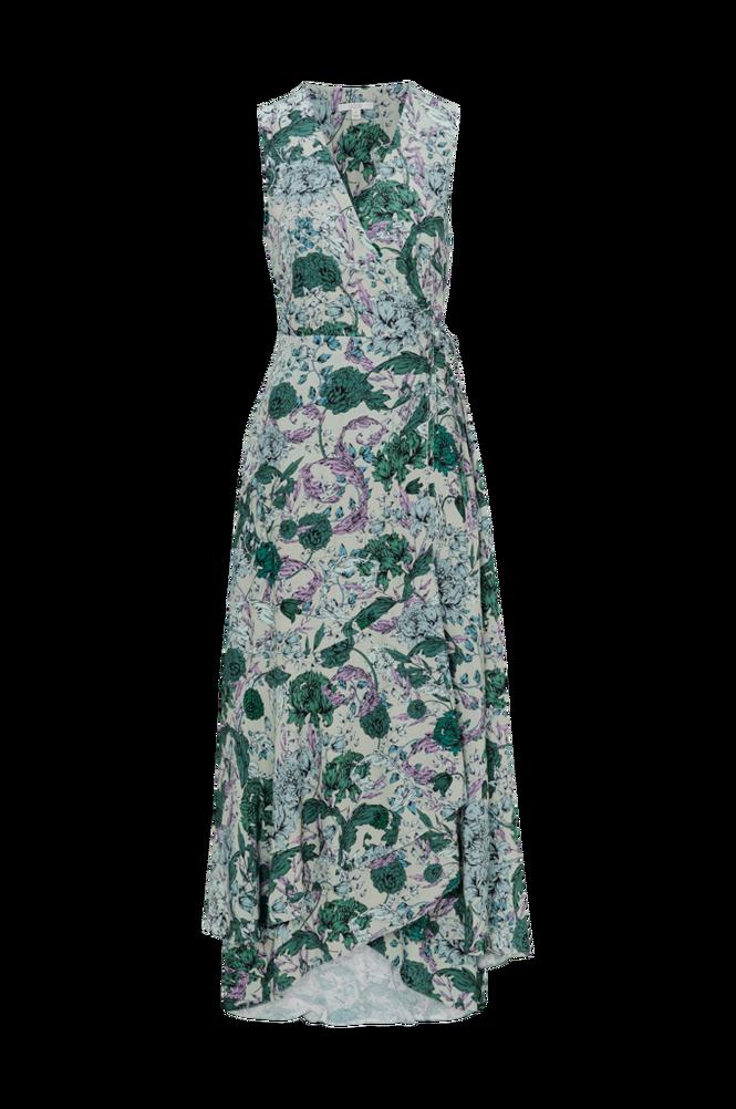 Dagmar Maxikjole Jolene Dress