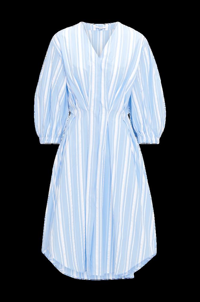 Dagmar Kjole Chloe Dress