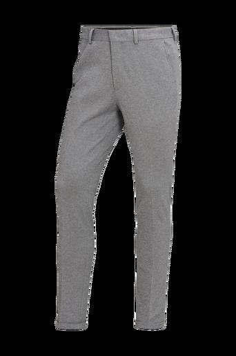 Housut slhSkinny-Jersey Pants B Noos