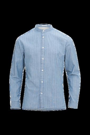 Kauluspaita slhSlim Nolan China Shirt