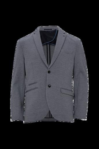 Jakku slhSlim New Blazer B