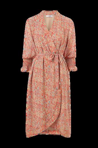 Kietaisumekko Imperial Kimono
