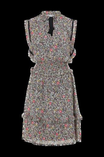 Mekko Satari Smock Dress