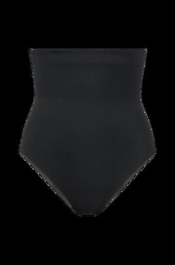 Muotoilevat pikkuhousut High-waisted Thong