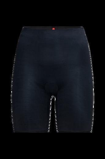 Muotoilevat housut Butt Enhancer