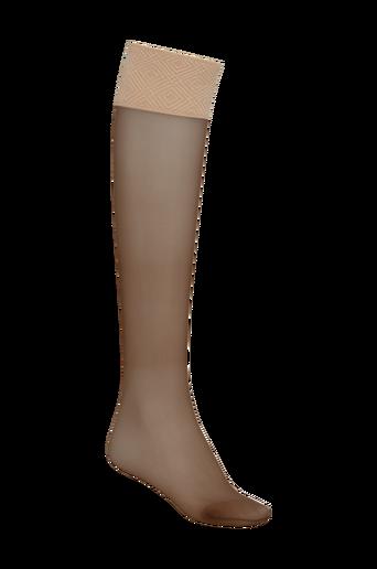 Polvisukat Hi-Knee 20 denier