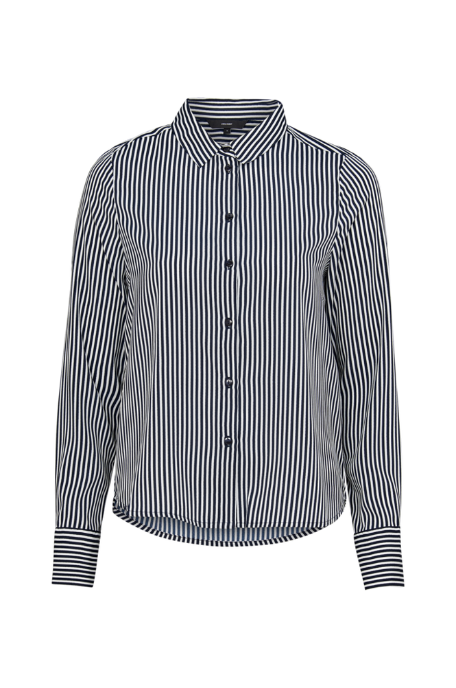 Vero Moda Skjorte vmNicky L/S Shirt