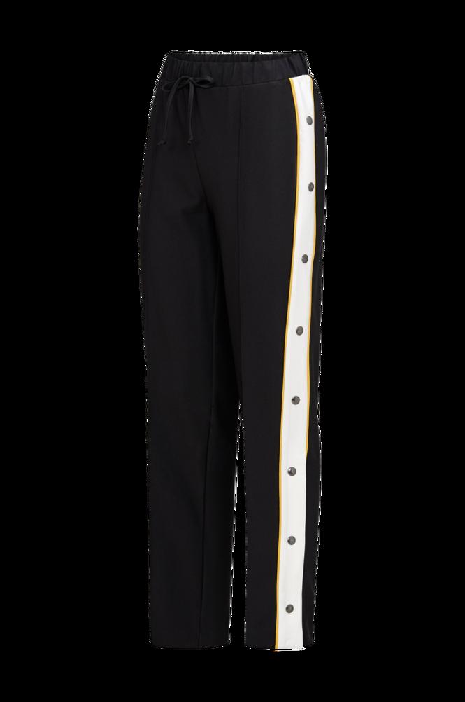 Vero Moda Bukser vmRosa Track Pant