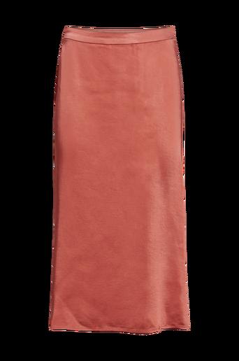 Hame viJulie Skirt