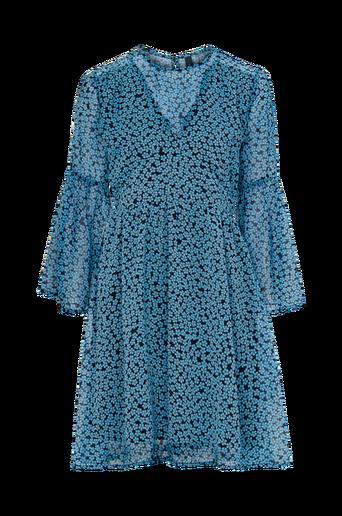 YasAquilla LS Dress mekko