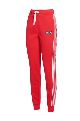 Collegehousut Athletico Jogger
