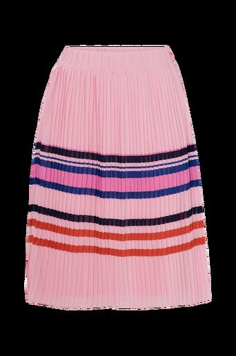 Hame jrKiara Midi Skirt