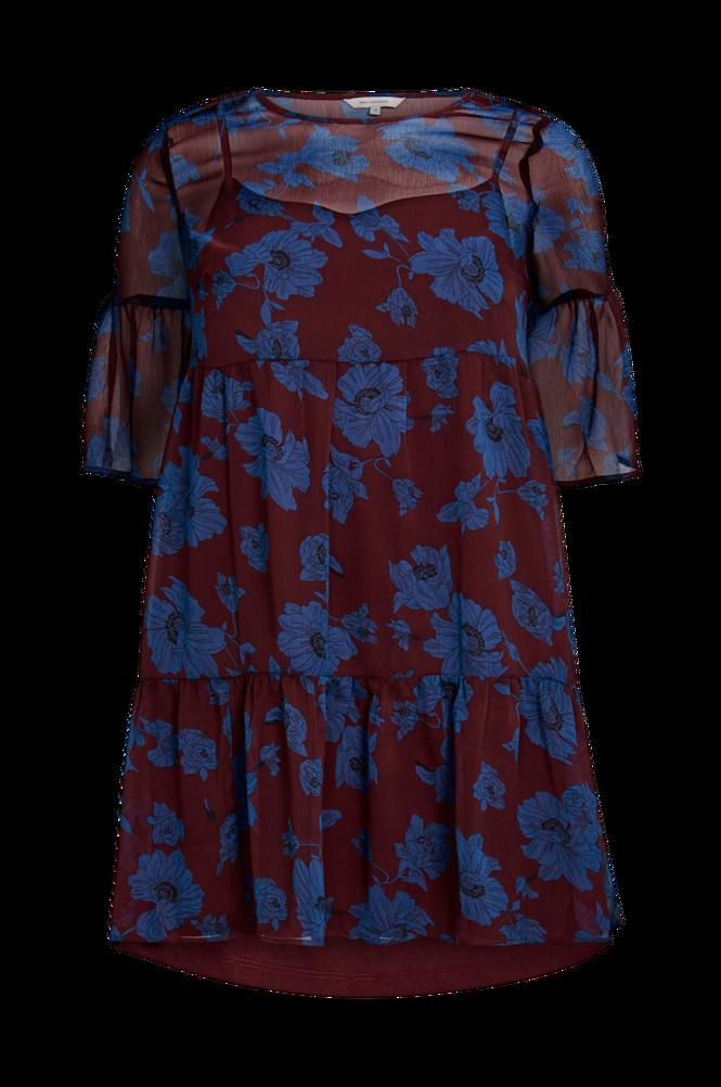Only Carmakoma Kjole carSympha 2/4 Dress