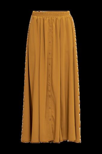 Hame Roseo Skirt