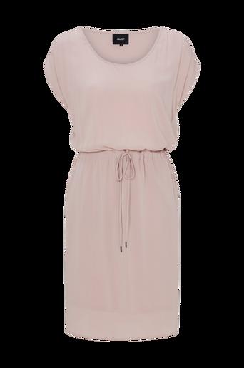 Mekko objBay Dallas S/S Dress