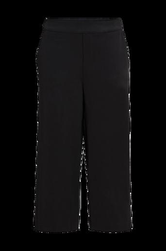Culotte-housut objCecilie Culotte Pant