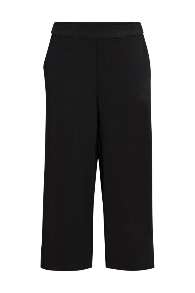 Object Culottebuks objCecilie Culotte Pant