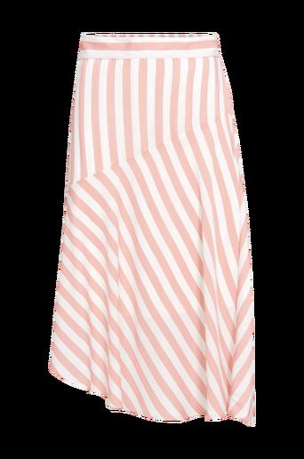 Hame viStribello Midi Skirt