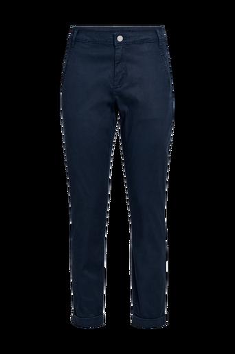 Housut viChino 7/8 New Pant
