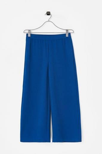 Housut konRuna NW Wide Led Pants
