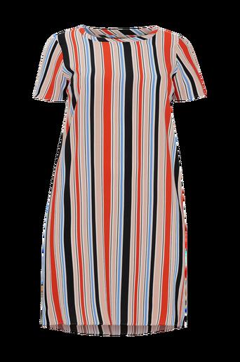Mekko vmSaga SS Short Dress