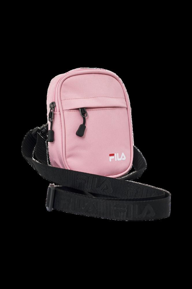 Fila Taske New Pusher Bag Berlin
